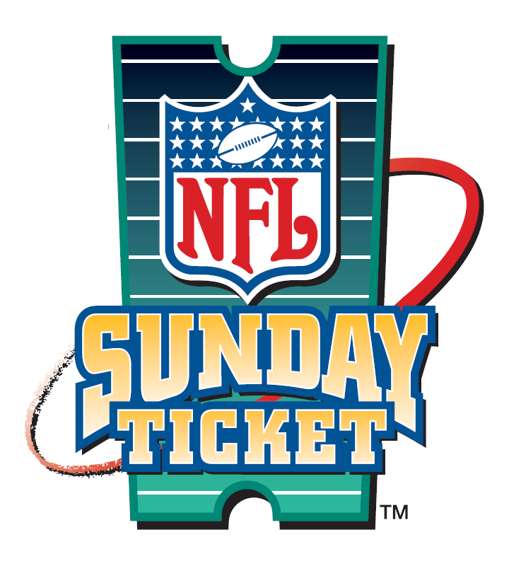 NFL Schedule | Football Games Available on NFL SUNDAY ...